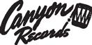 Canyon Records Logo
